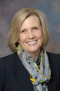 Top Rated Family Law Attorney in Albany, NY : Florence M. Richardson