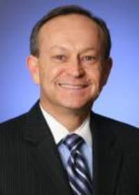 Photo of Larry P. Schiffer
