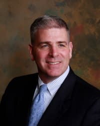 Top Rated Personal Injury Attorney in Springfield, MO : Brian D. Malkmus