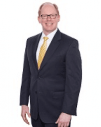 Top Rated Family Law Attorney in Houston, TX : Aaron M. Reimer