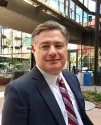 Robert A. Mandel