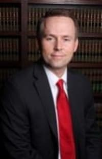 Top Rated Criminal Defense Attorney in St. Clair Shores, MI : Richard S. Albright