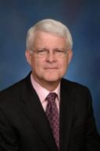 Bruce M. Stone