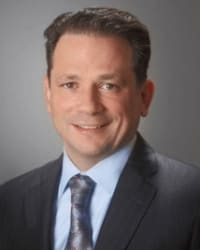 Top Rated Personal Injury Attorney in Philadelphia, PA : Brian E. Fritz