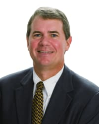 Top Rated Personal Injury Attorney in Greenville, NC : Charles R. Hardee