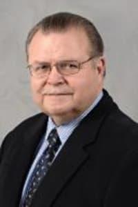 Thomas W.H. Barlow