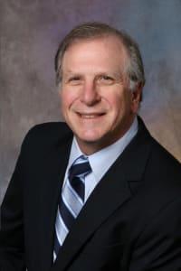 Jeffrey J. Sherrin