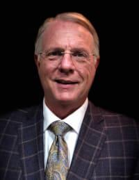 John M. Dohner