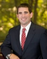 Top Rated Estate Planning & Probate Attorney in Florham Park, NJ : John E. Travers