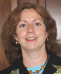 Patricia M. Cavey