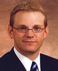 Timothy B. Anderson