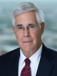 Top Rated Appellate Attorney in Dallas, TX : Jerry R. Selinger
