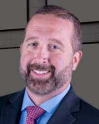 Top Rated Personal Injury Attorney in Thousand Oaks, CA : Russ William Ercolani