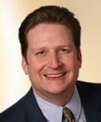 Top Rated Criminal Defense Attorney in Bloomington, MN : Douglas V. Hazelton