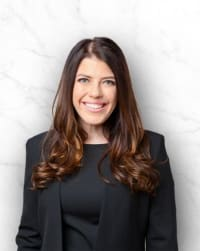 Top Rated Business Litigation Attorney in Boca Raton, FL : Jennifer M. Chapkin