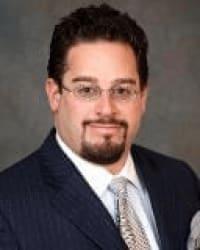 Christopher P. Lenzo