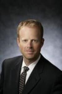 Joel J. Kent