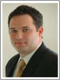 Top Rated Personal Injury Attorney in Alpharetta, GA : Jeffrey D. Reeder