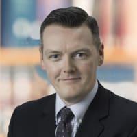 Robert J. Bowes
