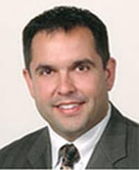 Philip A. Eichorn