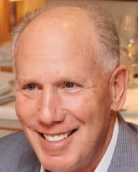 Top Rated Criminal Defense Attorney in Atlanta, GA : Steve Sadow