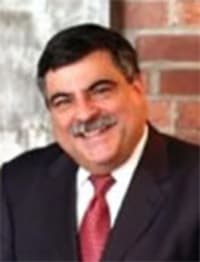 Top Rated Family Law Attorney in Red Bank, NJ : John F. DeBartolo