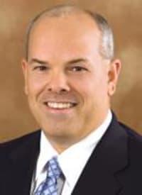 Gregory L. Davis