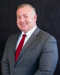 Top Rated Personal Injury Attorney in Ontario, CA : Cory R. Weck