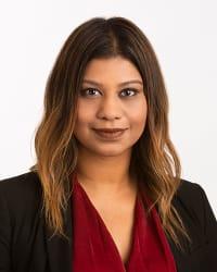 R. Melissa Masoom