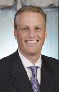 Top Rated Civil Litigation Attorney in Dallas, TX : Matthew A. Nowak