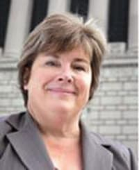 Top Rated Social Security Disability Attorney in Carmel, IN : Annette L. Rutkowski