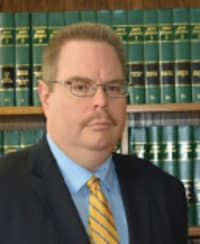 Troy David Barnett
