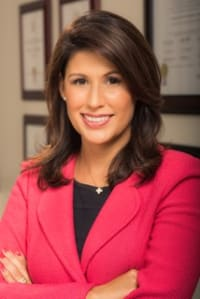 Top Rated Immigration Attorney in Houston, TX : Beatriz Trillos Ballerini
