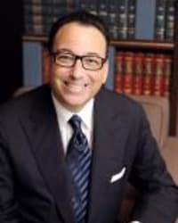 Top Rated Products Liability Attorney in New York, NY : Arthur M. Luxenberg