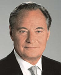 Top Rated General Litigation Attorney in New York, NY : Harvey Weitz