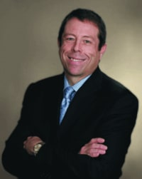 Top Rated Family Law Attorney in Houston, TX : Trey Yates