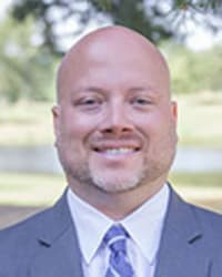Top Rated Business Litigation Attorney in Greenwood Village, CO : Jereme L. Baker