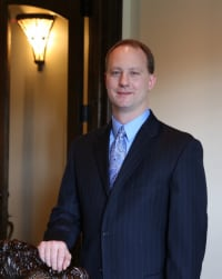 Top Rated Personal Injury Attorney in Temple Terrace, FL : David Bulluck