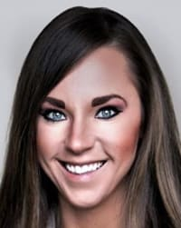 Top Rated General Litigation Attorney in Centerville, OH : Christina Spencer