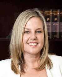 Top Rated Appellate Attorney in Huntington Beach, CA : F. Edie Mermelstein