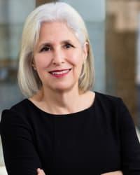 Jane B. Jacobs
