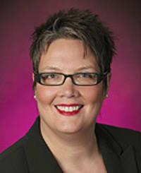 Karen I. Linder