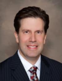 Christopher B. Austin