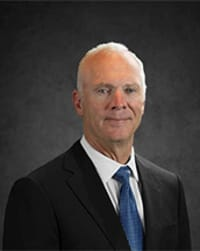 Top Rated Medical Malpractice Attorney in Tampa, FL : Scott T. Borders
