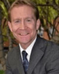 Top Rated Business Litigation Attorney in San Diego, CA : Robert G. Knaier