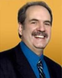 Top Rated Personal Injury Attorney in Glen Burnie, MD : Jack J. Schmerling