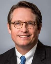 Top Rated Personal Injury Attorney in Jacksonville, FL : Curry G. Pajcic