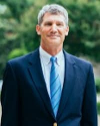 Top Rated Personal Injury Attorney in Raleigh, NC : William W. Plyler