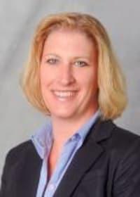 Heather J. Adams