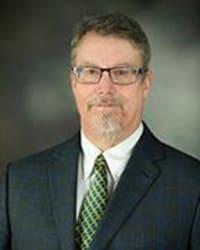 Matthew K. Peterson